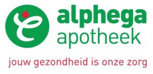 Alphega_NL_logo2